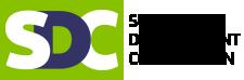 Succession Development logo small